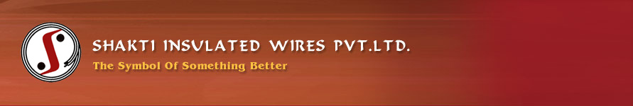 Shakti Insulated Wires Pvt. Ltd.